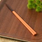 にっぽんの伝統食箸
