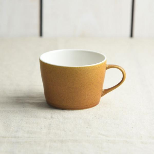 bico コーヒーカップ