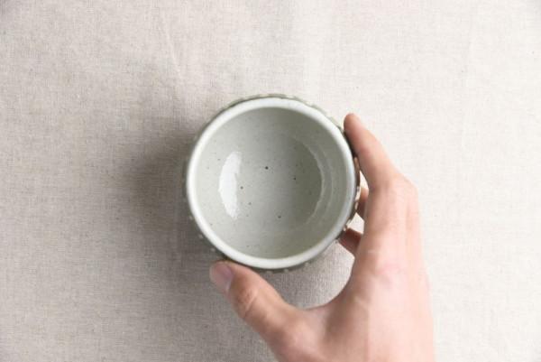 手しごと ほっこりデザートカップ