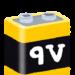バッテリーのイメージ